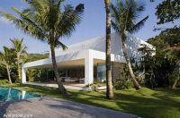 exotic-house-design
