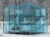 glass-house-design