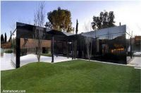 glossy-house-architecture-design