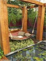 good-garden-patio
