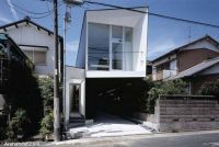 m-house-architecture-design