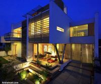 minimalist-house-design-architecture-5