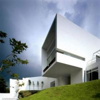 minimalist-house-design-divide-on-two-layers-A