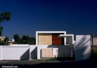 minimalist-house-design-divide-on-two-layers-D