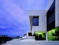 minimalist-house-facade-inspiration-design