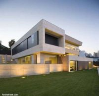 minimalist-house-inspiration-design-architecture