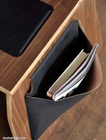 Horse-saddle-chair-pocket-with-content