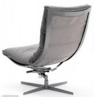 black-spin-chair-unit