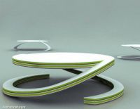 creative-designer-coffee-table-for-outdoor-furniture