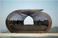 luxurious-furniture-for-your-home3