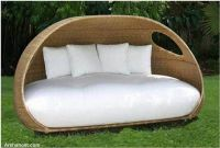 nice-style-outdoor-furniture