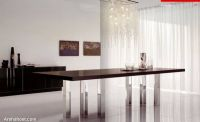 wooden-top-dining-table-decor-interior-furniture