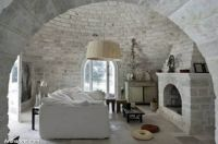 Holiday-White-Castle-gather-room