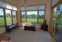 Spectacular-Fairway-Views-from-the-Sunroom