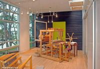 Weaving-house-simple-interior-design
