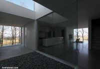 kitchen-design-house-in-ise
