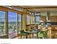 kitchen-with-table-cropped-interior-design