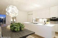 the-bright-and-cozy-villa-in-norway-kitchen