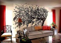 2009-interior-decor-trends