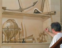 3d_painting_wall3