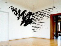 abstract_interior-wall_designashx