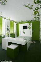 back-to-nature-wall-design