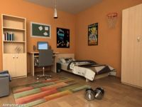 color_decor1