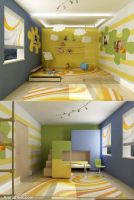 color_decor3