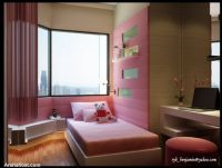 color_decor5