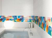 colorful-striped-wall-glass-tiles