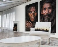 ethnique-jungle-tribal-wall-photo-by-teo-jasmin