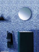 rich-lavish-wall-covering-bathroom-wall-mosaic-tiles