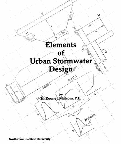 Architectural Design - H Rooney Malcom - Elements of Urban S-1