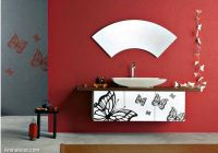 amazing-bathroom-sink-wall-paper