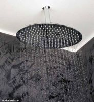 bathroom-decor-rain-shower-scanty-fall-round-frame