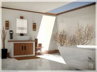 bathroom-interior-design-ideas-white-brown