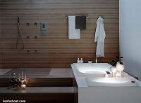 bathroom_new14
