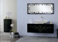black-and-white-bathroom-furniture-design