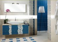 blue-white-bathroom-furniture-designs
