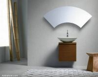 clean-bathroom-furniture-design