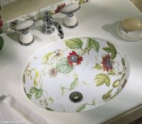 crimstone-bathroom-furniture-sink-design-kohler