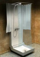 folding-shower-for-small-bathroom-2