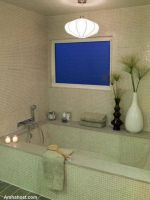 fresh-interior-bathroom