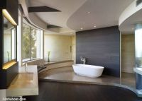 luxury-bathroom-room-interior-Design-by-Griffin-Enright