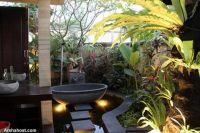 master-bathroom-sanur-riverview-estate
