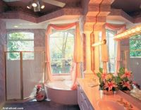 mediteranian-mix-and-match-bathroom-design