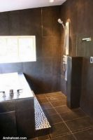 shower-bath-Oakland-green-home-267x400