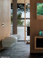 wooden-bathroom-decor-furniture