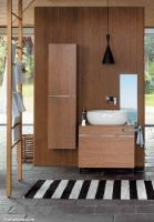 wooden-bathroom-furniture-basin-cabinet