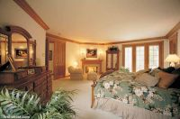 European-chetau-master-suite-bedroom-design